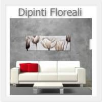 Quadri Floreali su MPCShop.it