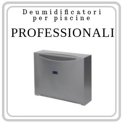 Are you looking for a Dehumidifier for indoor pool