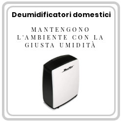 If you are looking for a domestic dehumidifier tha