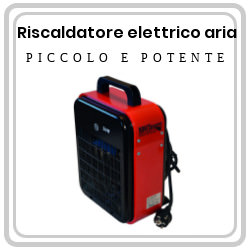 Do you want to buy a professional hot air generato