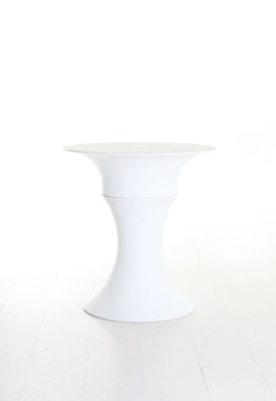 ARKEMA DESIGN - prodotto made in Italy TABLE 2 IN 1 OLYMPUS DP1544 is a product on offer at the best price