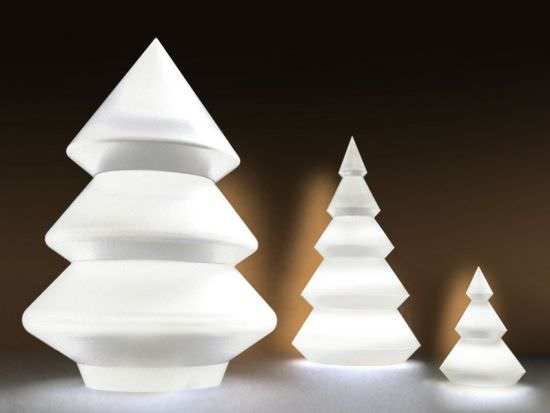 ARKEMA DESIGN - prodotto made in Italy COMPLEMENTS DP1823 LIGHT FIR DP1823 N is a product on offer at the best price