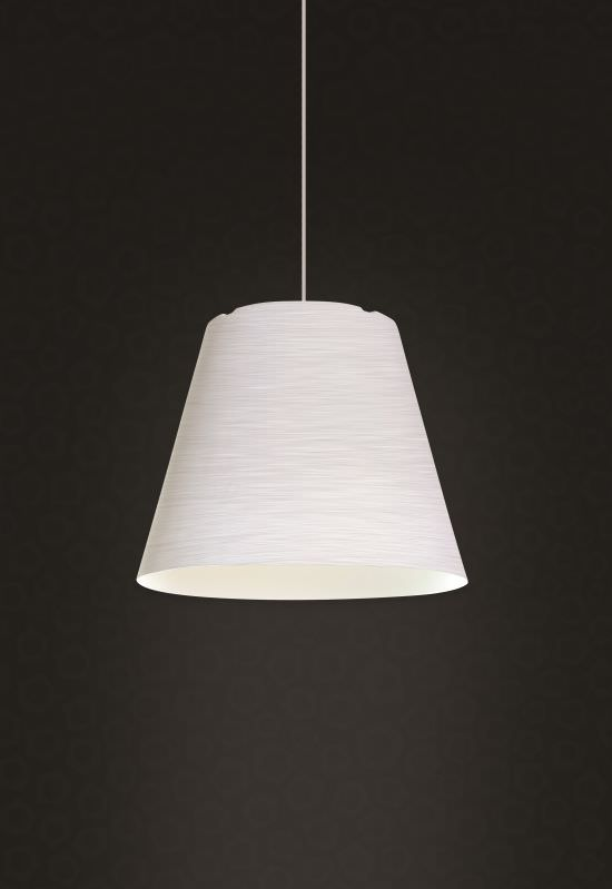 ARKEMA DESIGN - prodotto made in Italy AZALEA LIGHT PENDANT LAMP DP182 is a product on offer at the best price