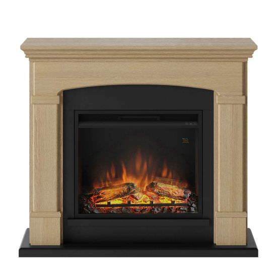 Tagu Wallmounted fireplace is a product on offer at the best price