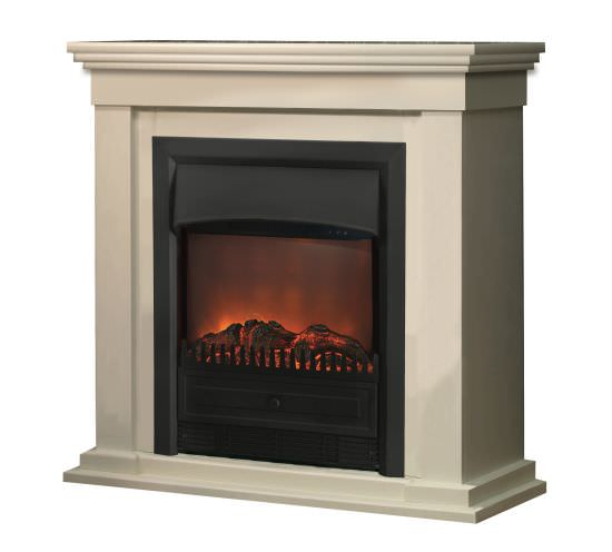 XARALYN Fireplace Mantel Calgary white MDF wood is a product on offer at the best price