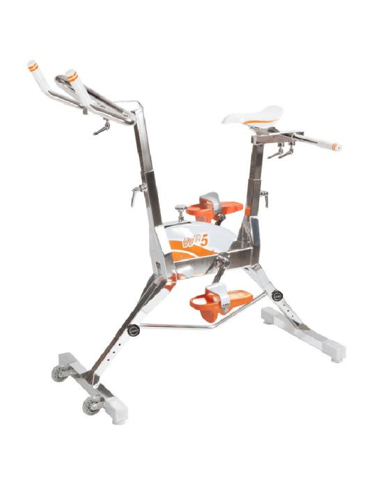 MPCSHOP Steel Water Bikes WR Series is a product on offer at the best price
