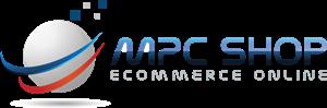 Mpcshop home page