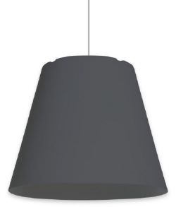 ARKEMA DESIGN - prodotto made in Italy AZALEA LIGHT PENDANT LAMP is a product on offer at the best price
