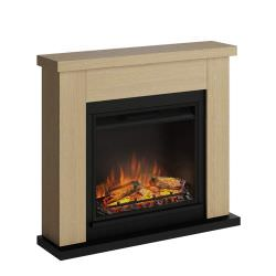 Tagu Full oak fireplace is a product on offer at the best price