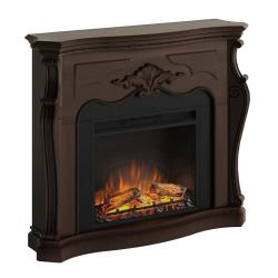 Tagu Classic style electric fireplace is a product on offer at the best price