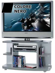 Mobili Porta TV Guarnieri GN34380B