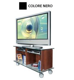 Mobili Porta TV Guarnieri GN34855B