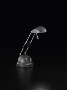 Perenz Table and Desk Lamp