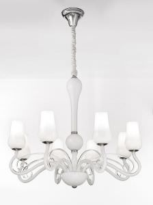 Chandeliers Candles