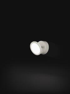 Applique LED Moderne Scoprili online su MPCshop
