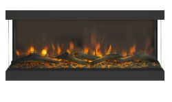 XARALYN Ultra wide Led electric burner is a product on offer at the best price