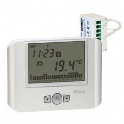 VEMER Vemer VE428900 thermostat is a product on offer at the best price