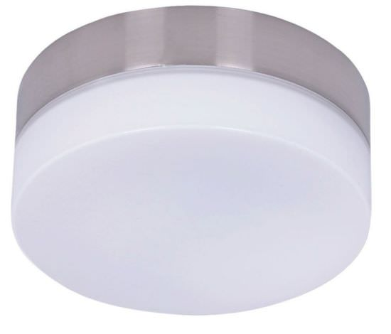 Light kit for compatible Beacon ceiling fans
