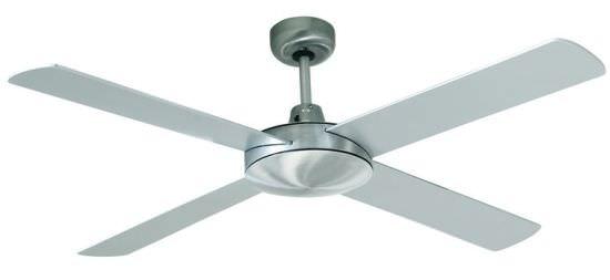 Ventilatore da soffitto Beacon Futura