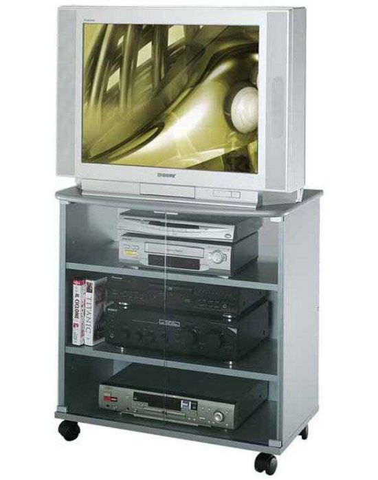 Mobili Porta TV Guarnieri GN27153S