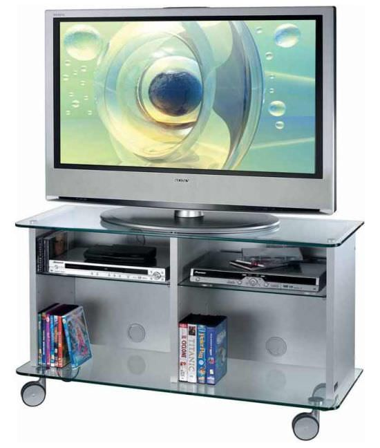 Mobili Porta TV Guarnieri GN34855S