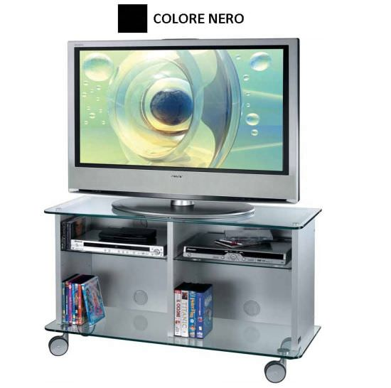 Mobili Porta TV Guarnieri GN34865B