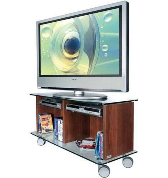 Mobili Porta TV Guarnieri GN34865N