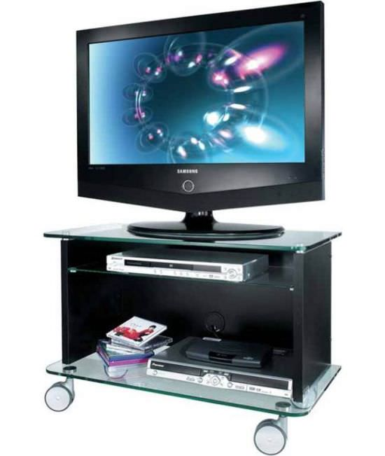 Mobili Porta TV Guarnieri GN34955B
