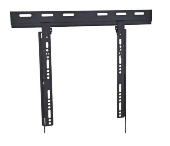 Supporto TV VESA Guarnieri 359 SLIM