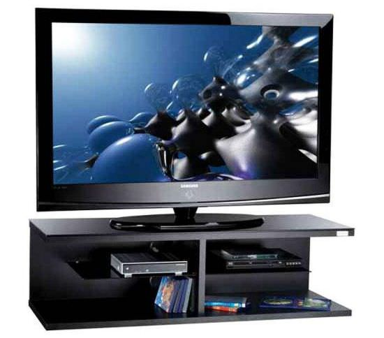 Mobili Porta TV Guarnieri GN371
