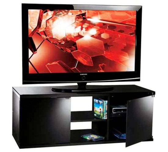 Mobili Porta TV Guarnieri GN372