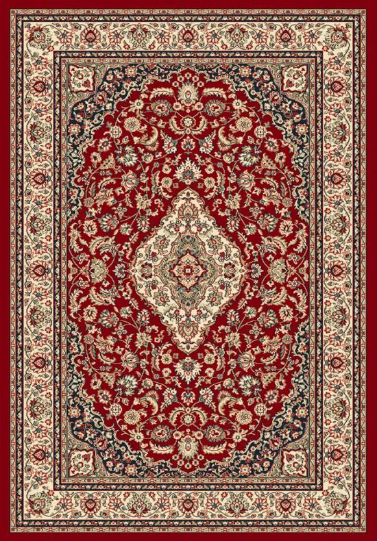 Tappeti Persiani Scoprili online su MPCshop