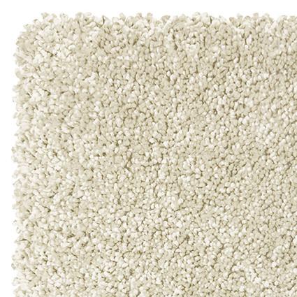 Tappeto shaggy Brush Sabbia 160x230 cm