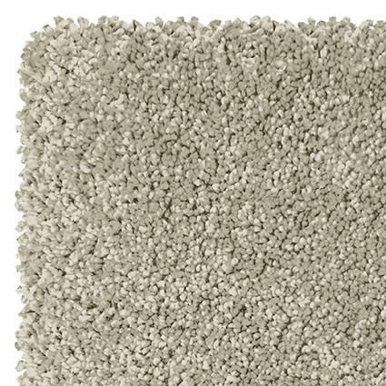 Tappeto per interni Brush Grigio 160x230