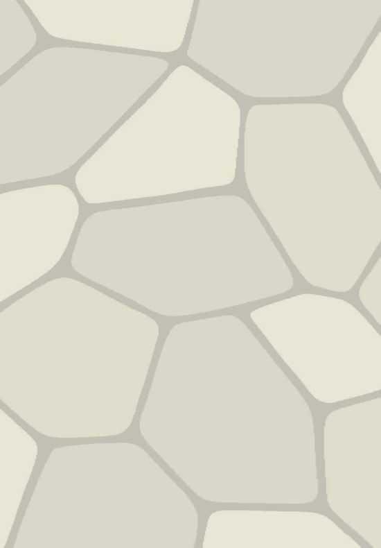 Tappeto decorativo Papier Grigio 140x200