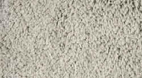 Set 3 tappeti rotondi Grigi Agathe 65 cm