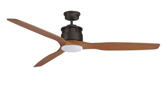 Ventilatore da soffitto Governor 1500mm
