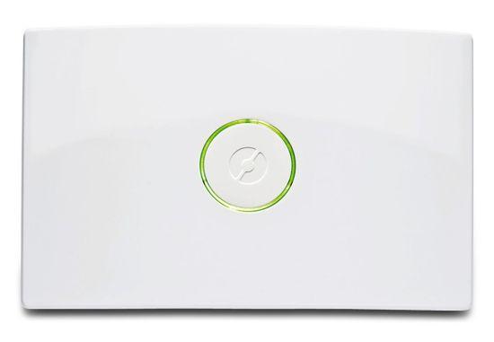 EcoHub per controllo via app radiatori