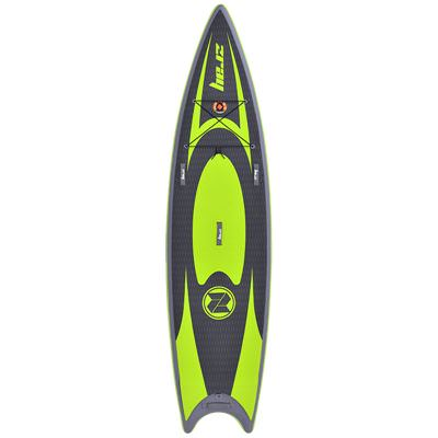 Zray SUP Snapper 11