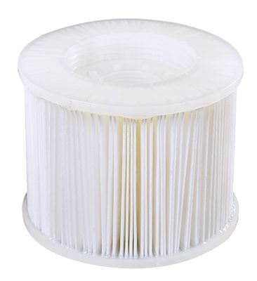 NetSpa Cartouche de filtration Lot de 48