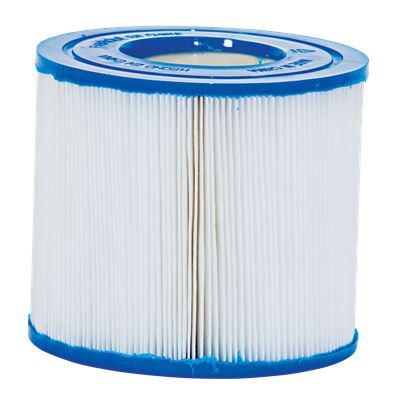 NetSpa Cartouche de filtration pour Spa