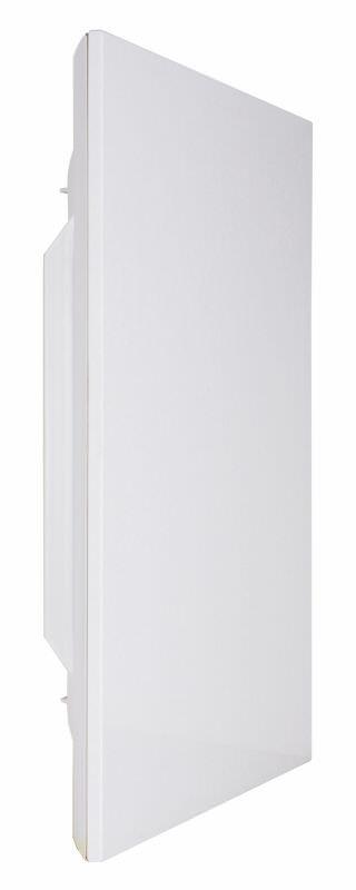 Pannello Infrarossi Bianco Confort 260W