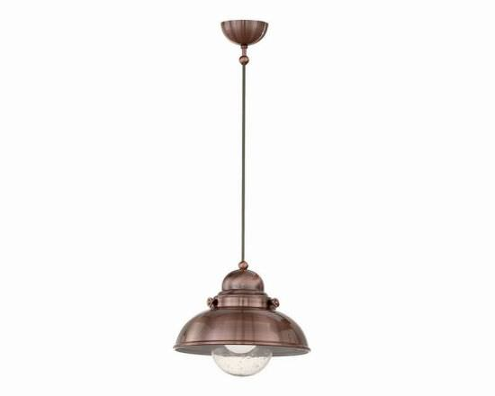Chandelier Suspension SAILOR SP1 D29