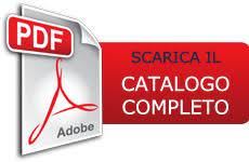 Catalogo Arkema