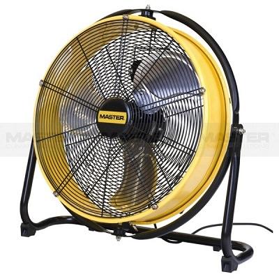 Ventilatore alta velocit miglior prezzo in offerta su for Ventilatore verticale