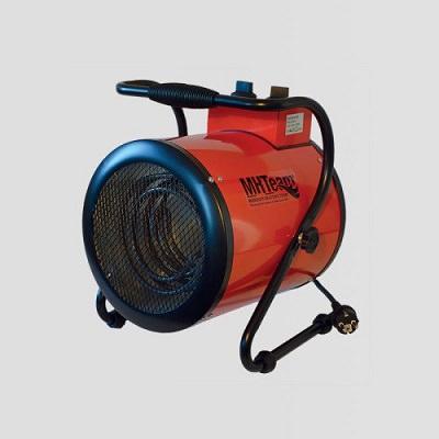 generatori aria calda professionali in offerta