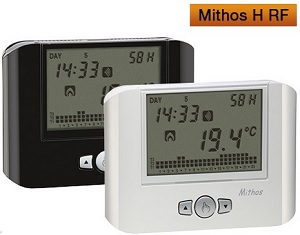 Mithos H RF, cronoumidostato