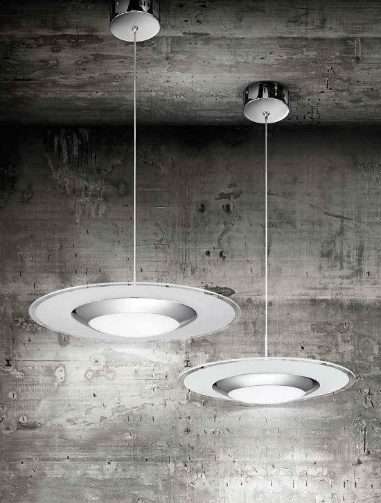 Mobile bagno 120 - Amazon lampadari cucina ...