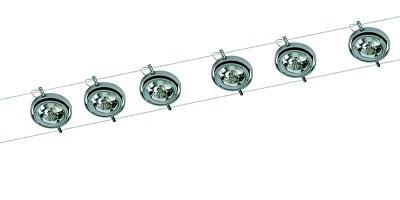Centro Ladari  illuminazione a cavi tesi luigi orioli debora venturi, illuminazione a cavi tesi ...