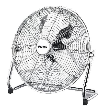 ventilatore ad alta velocità zephir